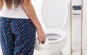 Вопрос №44 – Симптомы зашлакованности кишечника?