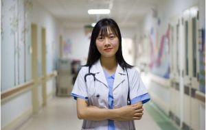 Выгорание работников здравоохранения во всем мире является высоким и неустойчивым