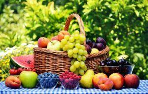 Список разрешенных фруктов при панкреатите