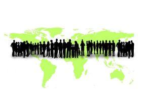Призыв к увеличению генетического разнообразия в иммуногеномике