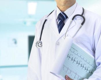 Чем занимается кардиолог и какие заболевания лечит?