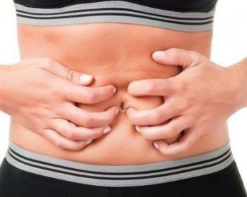 Методы лечения диспепсии кишечника
