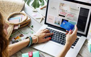 Как покупать электротовары в интернет-магазине