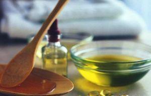 Как правильно использовать касторовое масло при запорах