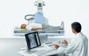 Вопрос №16 – Сложно ли подготовиться к проведению рентгена желудка?