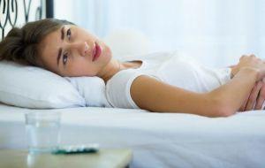 Как выявить и устранить недостаточное кишечное опорожнение после дефекации