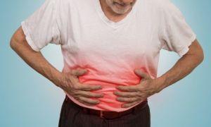 Причины, лечение и профилактика изжоги и боли в желудке
