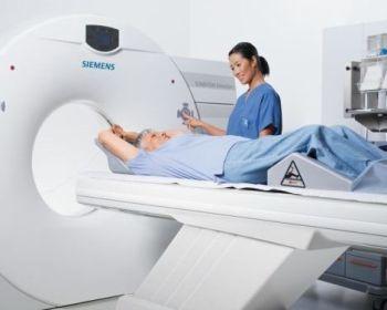 Вопрос №15 – Какие существуют методы обследования желудка, не использующие гастроскопию?
