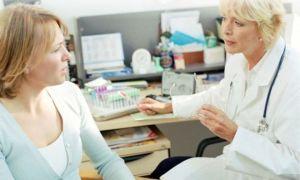 Вопрос №49 – Холангиолитиаз – что это за болезнь, и какие ее симптомы?
