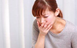 Вопрос №4 – Можно ли быстро похудеть с помощью рвотной диеты?
