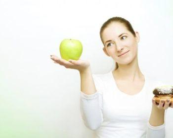 Особенности диеты при гастроэнтерите