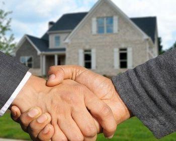 Преимущества франшизы в сфере недвижимости?