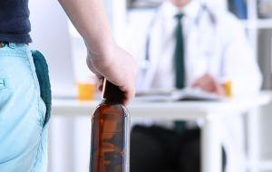 Чем хороша частная клиника для лечения алкоголизма