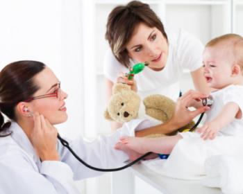 Методы лечения диспепсии в детском возрасте