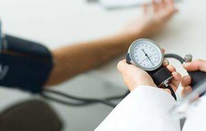 Ответственны ли гормоны сердца за высокое кровяное давление в ночное время?