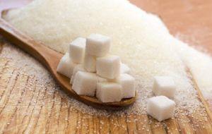 Сахар при панкреатите