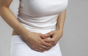 Вопрос №47 – Какие существуют признаки опущения органов брюшной полости?