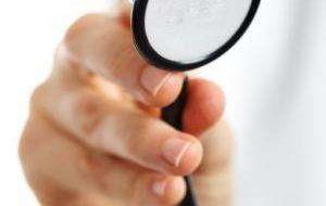 Национальное исследование показывает, что у представителей поколения X и Y наблюдается ухудшение здоровья
