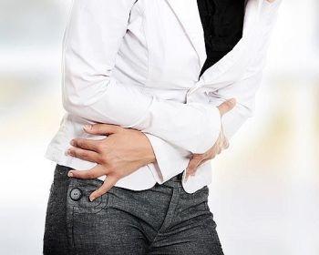 Особенности диетического питания при панкреатите