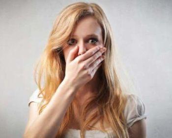 Причины и способы устранения металлического привкуса во рту