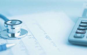 Бухгалтерские услуги для компаний и частных лиц