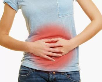 Первые признаки аксиальной грыжи пищевода