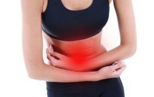 Признаки реактивного панкреатита, диагностика и лечение