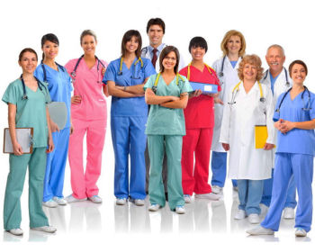 Требования к защитной одежде в медицинской промышленности