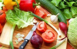Правила соблюдения диеты при запорах
