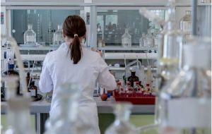 Новый тест отслеживает происхождение ДНК для отслеживания отторжения трансплантата и выявления скрытых раков