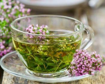 Полезные свойства монастырского антипаразитарного чая