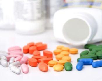 Эффективные лекарства от дизентерии