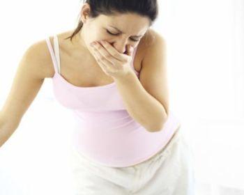 Причины появления тошноты без рвоты и методы диагностики