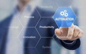 Основные преимущества автоматизации бизнес-процессов