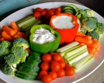 Особенности диеты при фиброзе печени