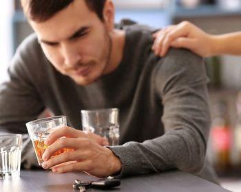 Жизнь после лечения алкогольной зависимости