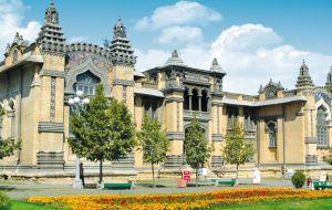 Экскурсии, которые вы должны посетить в Кисловодске