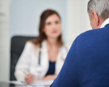 Почему лечение наркомании – работа для частной медклиники?