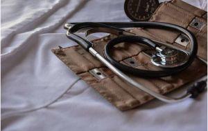 Больше врачей первичного звена может означать увеличение продолжительности жизни, меньшее количество смертей