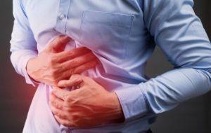 Вопрос №24 – Как диагностировать и лечить язву луковицы желудка?