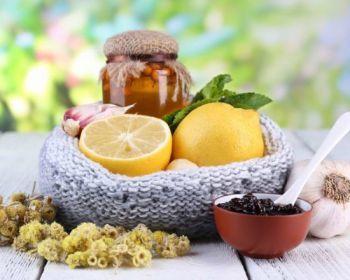 Особенности народного лечения грыжи пищевода