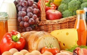 Вопрос №14 – Каковы правила питания при больной печени и поджелудочной?