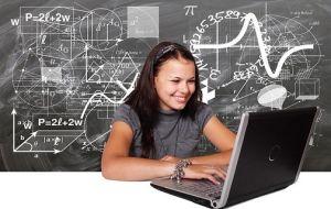 Преимущества и недостатки онлайн-курсов