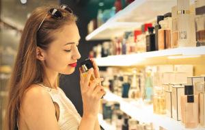 Как выбрать парфюм для себя?
