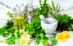 Методы народной медицины при лечении пупочной грыжи