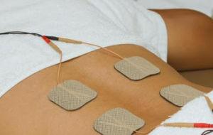 Как электрофорез воздействует на человеческий организм?