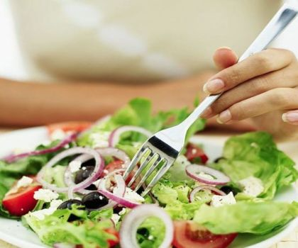 Особенности диеты при дизентерии