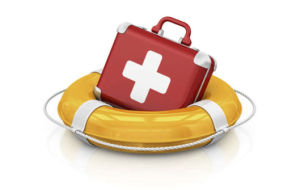 Преимущества полиса медицинского страхования