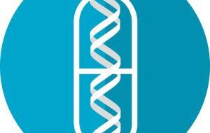 Исследования генной терапии показывают потенциал для восстановления повреждений, вызванных глаукомой и деменцией.