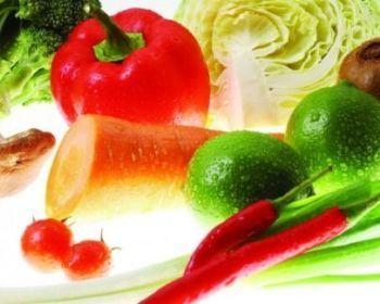 Принципы организации питания при запорах у взрослых